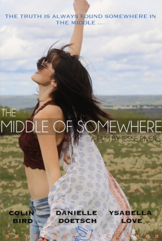 Our Middle of Somewhere (2018)