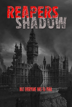 Reapers Shadow (2018)