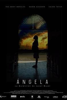 Angela (2018)