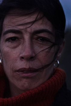 Con el viento (2018)