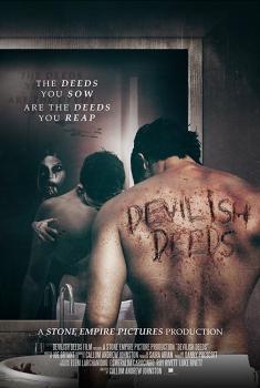 Devilish Deeds (2018)