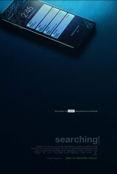 Search (2018)