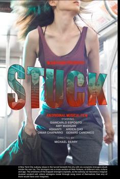 Stuck (2017)