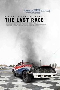 The Last Race (2018)