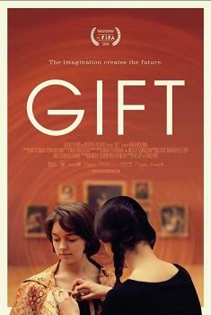Gift (2018)