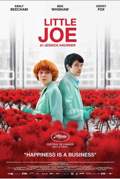 Little Joe (2019)